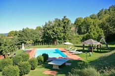 Ferienhaus 1145592 für 7 Personen in Cortona