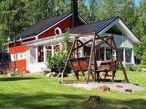 Semesterhus 1145646 för 7 personer i Kuopio