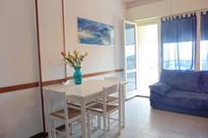 Mieszkanie wakacyjne 1145649 dla 5 osób w Lido degli Estensi