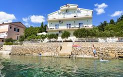 Appartement de vacances 1145654 pour 4 personnes , Lukovo Šugarje