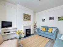 Holiday home 1145704 for 8 persons in Padstow