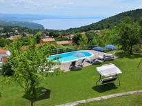 Ferienhaus 1145733 für 5 Personen in Rukavac