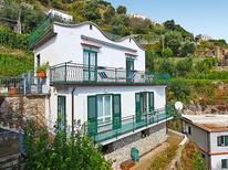 Ferienwohnung 1145758 für 5 Personen in Conca dei Marini