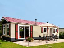 Holiday home 1145762 for 5 persons in Wieringen-Stroe