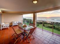 Holiday apartment 1145767 for 4 persons in Illovo Beach