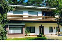 Appartement 1145774 voor 2 volwassenen + 2 kinderen in Wendisch Rietz