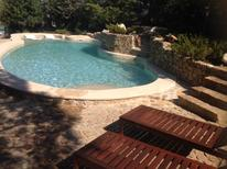 Holiday home 1145789 for 10 adults + 2 children in Nafplion