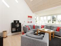 Ferienhaus 1145847 für 6 Personen in Tornby Strand