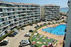 Ferienwohnung 1145890 für 2 Personen in L'Estartit