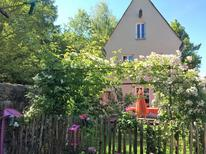 Holiday home 1145929 for 6 adults + 1 child in Landsberg am Lech