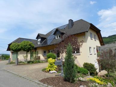 Für 4 Personen: Hübsches Apartment / Ferienwohnung in der Region Eifel