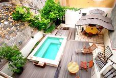 Ferienhaus 1146095 für 4 Erwachsene + 2 Kinder in Cazouls-d'Hérault