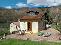 Holiday home 1146104 for 6 persons in Bagnone