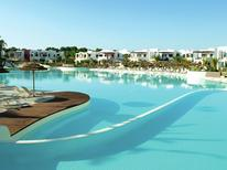 Rekreační byt 1146122 pro 4 osoby v Castellaneta Marina