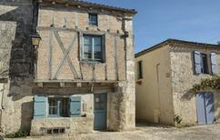 Vakantiehuis 1146498 voor 5 personen in Montjoi