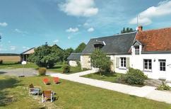 Ferienhaus 1146511 für 10 Personen in Dolus-le-Sec