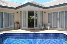Holiday home 1146525 for 2 persons in Koh Samui