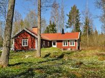 Ferienhaus 1146586 für 5 Personen in Kristinehamn