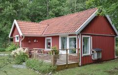 Ferienhaus 1146589 für 6 Personen in Hålta