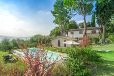 Maison de vacances 1146607 pour 6 adultes + 2 enfants , Pesaro