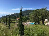 Casa de vacaciones 1146652 para 8 personas en San Giovanni a Piro