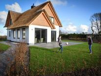 Holiday home 1146673 for 10 persons in De Koog