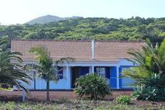Ferienhaus 1146739 für 4 Personen in Baixa
