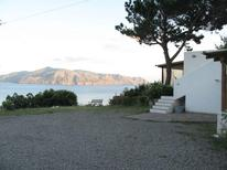 Rekreační byt 1146742 pro 2 osoby v Santa Marina Salina