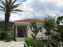 Holiday home 1147022 for 7 persons in Banjol