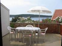 Appartement de vacances 1147065 pour 3 personnes , Barbat na Rabu