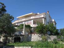 Apartamento 1147123 para 3 personas en Lopar