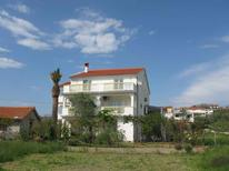 Apartamento 1147128 para 5 personas en Lopar