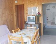 Casa de vacaciones 1147230 para 4 personas en Cepagatti
