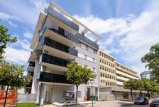 Appartamento 1147286 per 5 persone in Lignano Sabbiadoro