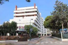 Holiday apartment 1147287 for 4 persons in Lignano Sabbiadoro