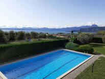 Appartement de vacances 1147290 pour 4 personnes , Bardolino
