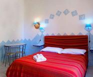 Ferienwohnung 1147309 für 4 Personen in Cagliari
