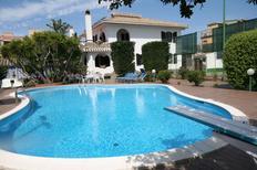 Vakantiehuis 1147310 voor 10 personen in Quartu Sant'Elena