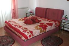 Holiday apartment 1147323 for 4 persons in La Spezia