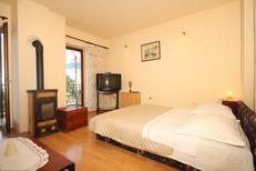 Appartamento 1147494 per 5 persone in Moscenice