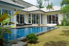 Holiday home 1147500 for 4 persons in Koh Samui