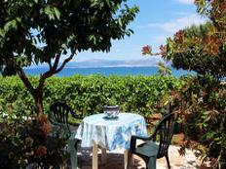 Vakantiehuis 1147507 voor 9 personen in Mirca