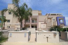 Rekreační byt 1147685 pro 6 osob v Lido San Giovanni