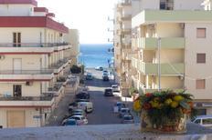 Rekreační byt 1147721 pro 5 osob v Lido San Giovanni