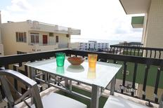 Rekreační byt 1147724 pro 6 osob v Lido San Giovanni