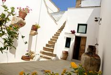 Ferienwohnung 1147758 für 8 Personen in Marina di Mancaversa