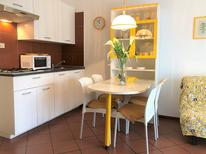 Holiday apartment 1147858 for 3 persons in Bibione
