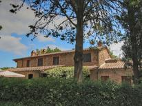 Holiday home 1147921 for 18 persons in Proceno