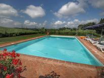 Ferienwohnung 1147922 für 2 Personen in Proceno