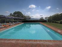 Ferienhaus 1147923 für 5 Personen in Proceno
